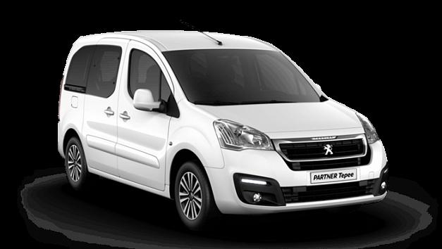 minivan rentals corfu hire a mini bus in corfu. Black Bedroom Furniture Sets. Home Design Ideas