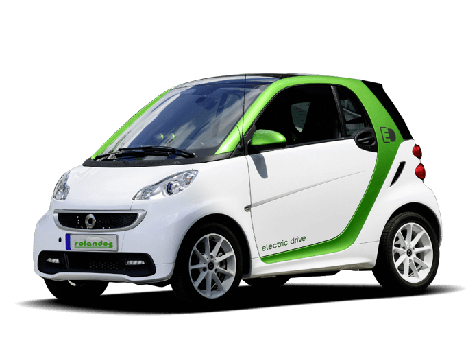 Electric Car Rental >> Electric Car Hire In Corfu Electric Car Rentals In Corfu